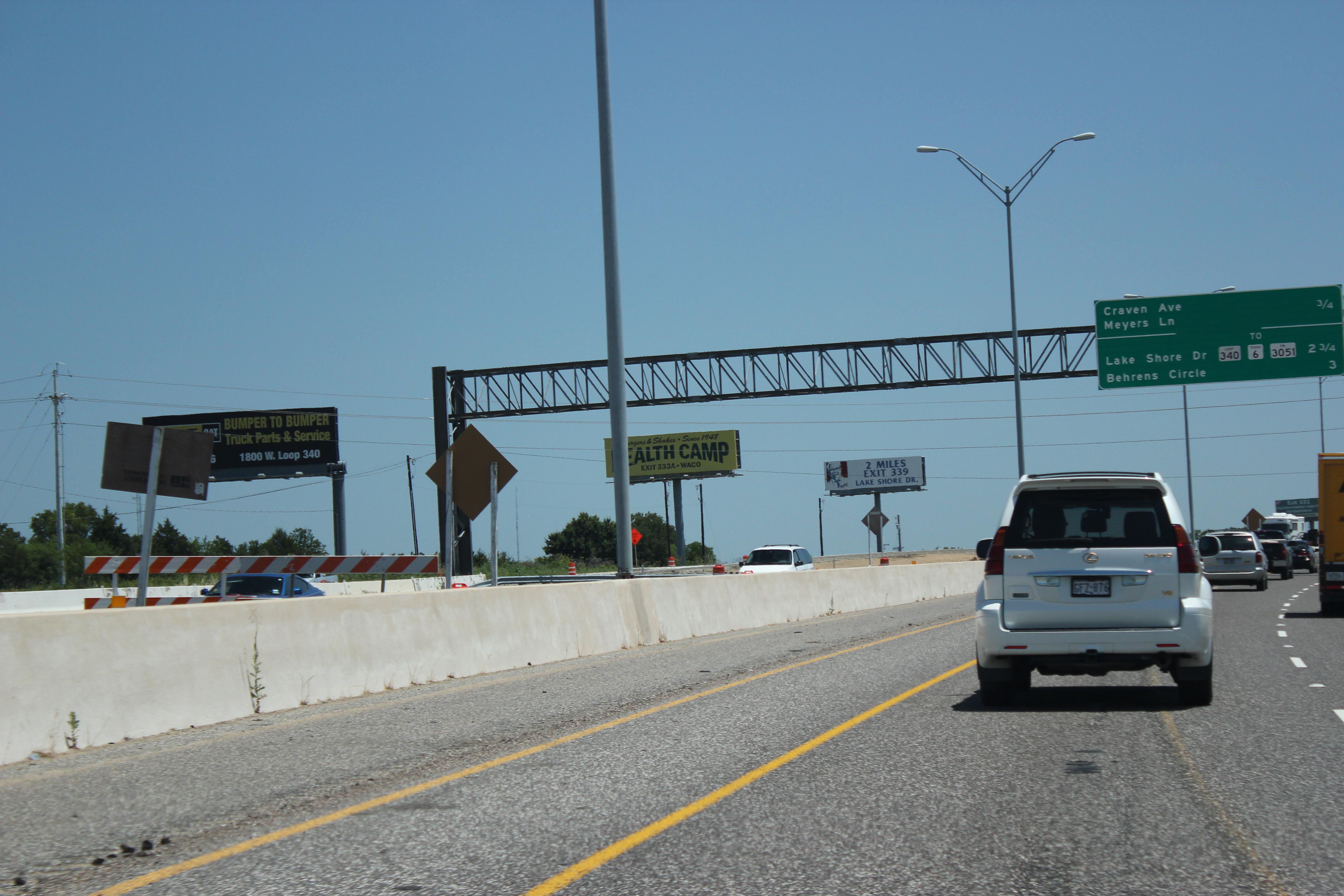 Texas Trip 060
