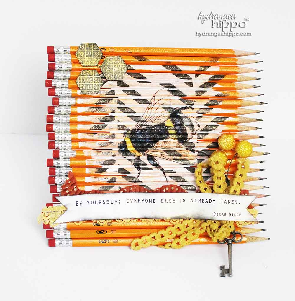 BEE-Pencil-Canvas-by-Jennifer-Priest-Craft-Attitude-ColorBox5