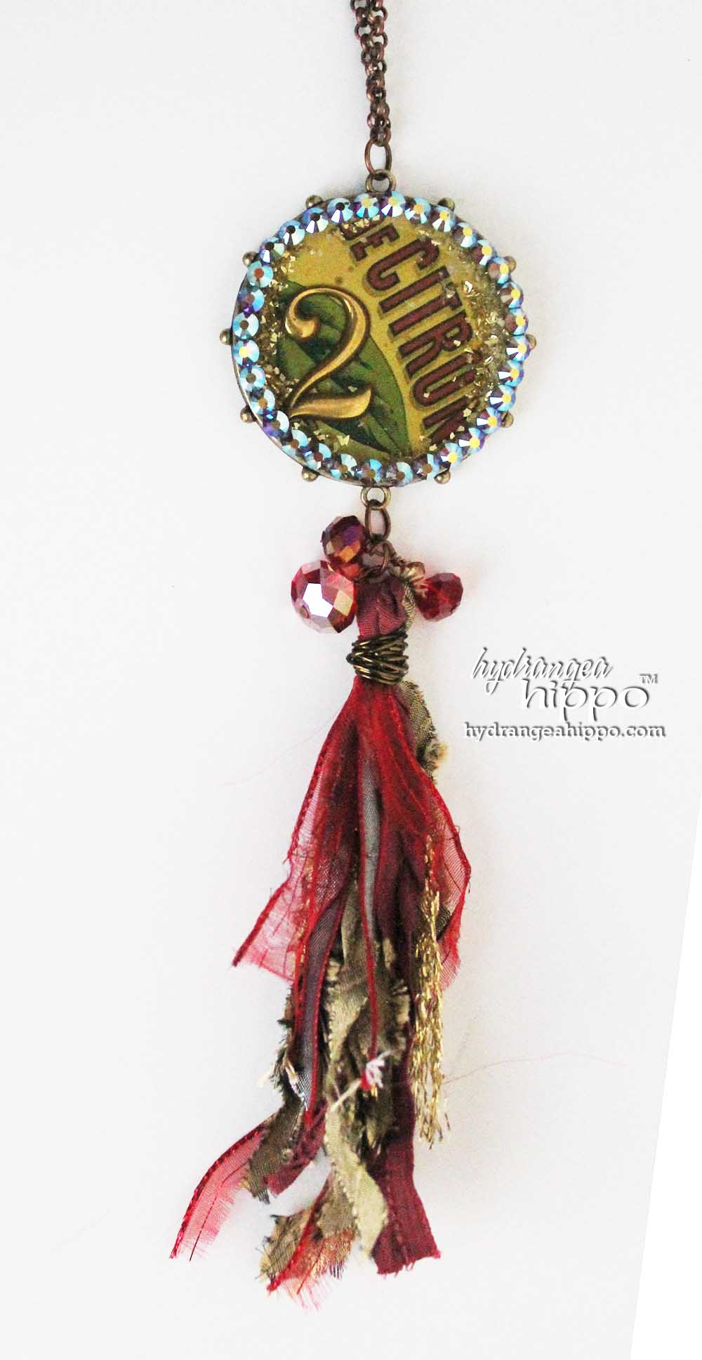 Citron-Necklace-Resin-and-Crystal-by-Jennifer-Priest-WM-1