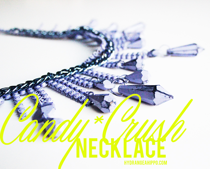 DJ-Spray-Painted-Crystal-Necklace-by-Jennifer-Priest-for-Connie-Crystal-----COVER