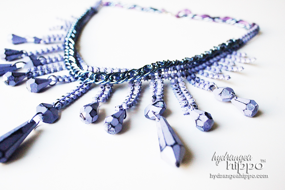 DJ-Spray-Painted-Crystal-Necklace-by-Jennifer-Priest-for-Connie-Crystal3