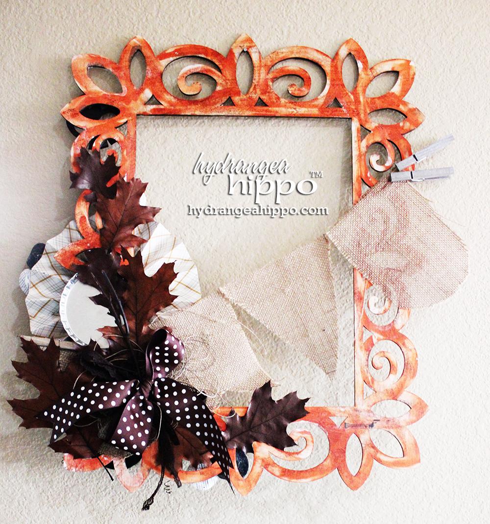 Double-Sided-Fall-Halloween-Wreath-by-Jennifer-Priest-Xyron-Clearsnap-Echo-Park-CartaBella-Hydrangea-Hippo-Crafty-Hangouts6