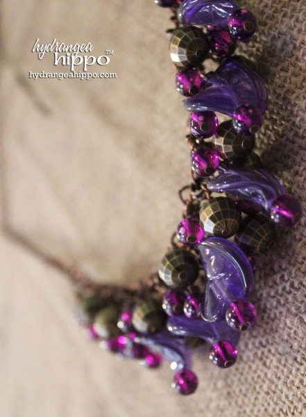 Bohemian-Purple-Leaves-Necklace-by-Jennifer-Priest-for-Prima-Bead2