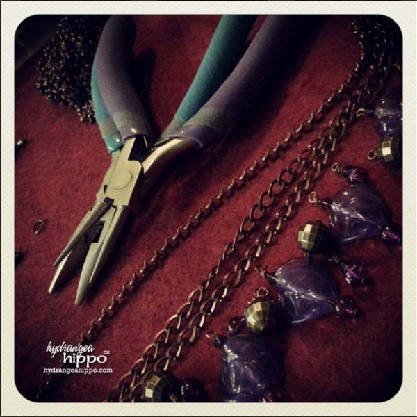 Bohemian-Purple-Leaves-Necklace-by-Jennifer-Priest-for-Prima-Bead3