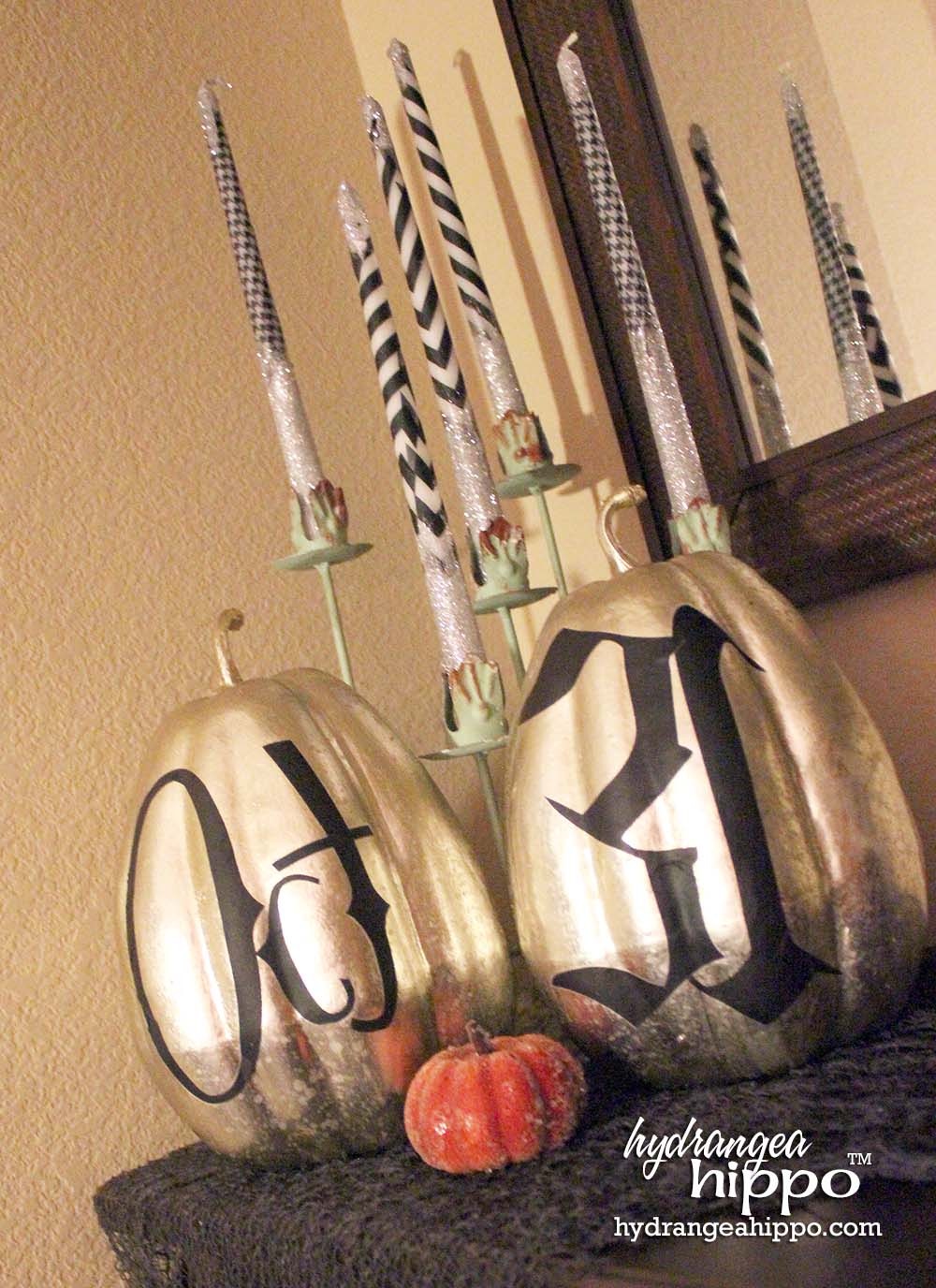 Craft-Attitude-Halloween-Decor-Blog-Hop-Oct-2013-by-Jennifer-Priest