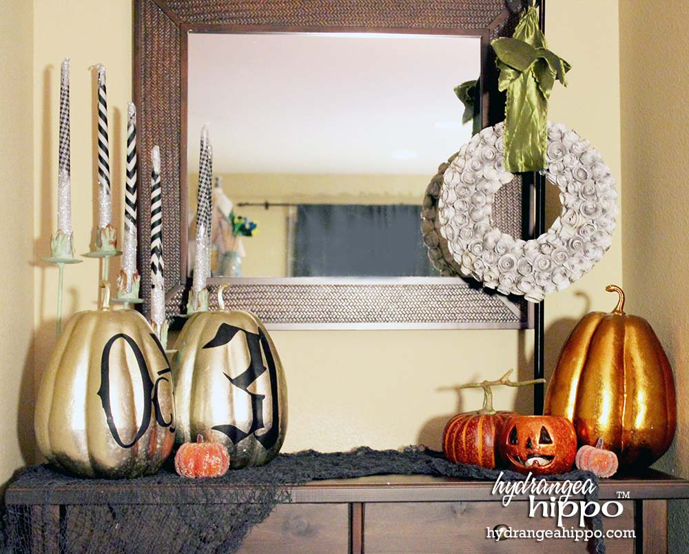 Craft-Attitude-Halloween-Decor-Blog-Hop-Oct-2013-by-Jennifer-Priest2