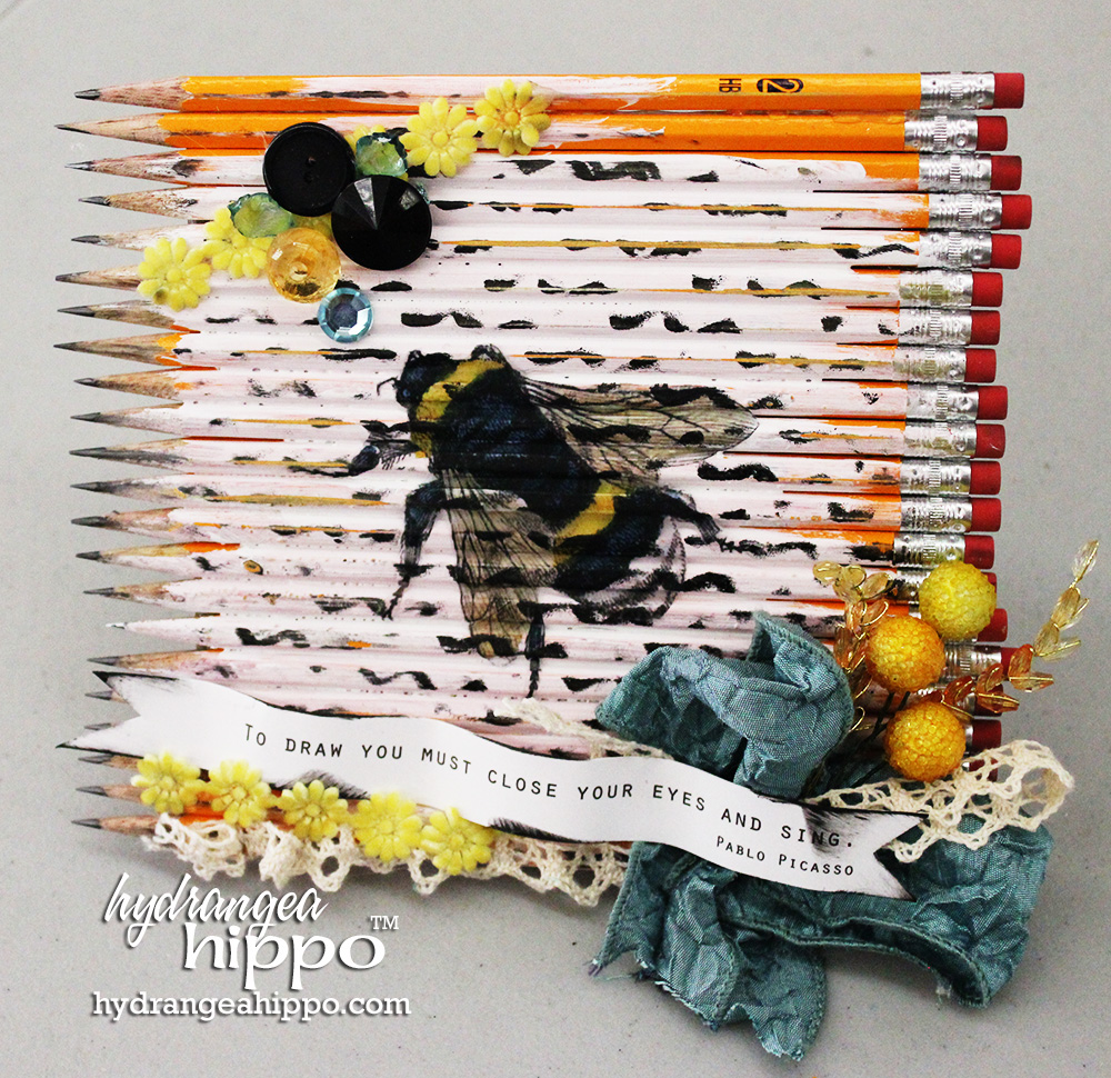 Craft-Attitude-Pencil-Canvas-Class-by-JenniferPriest-Sept-29-20132