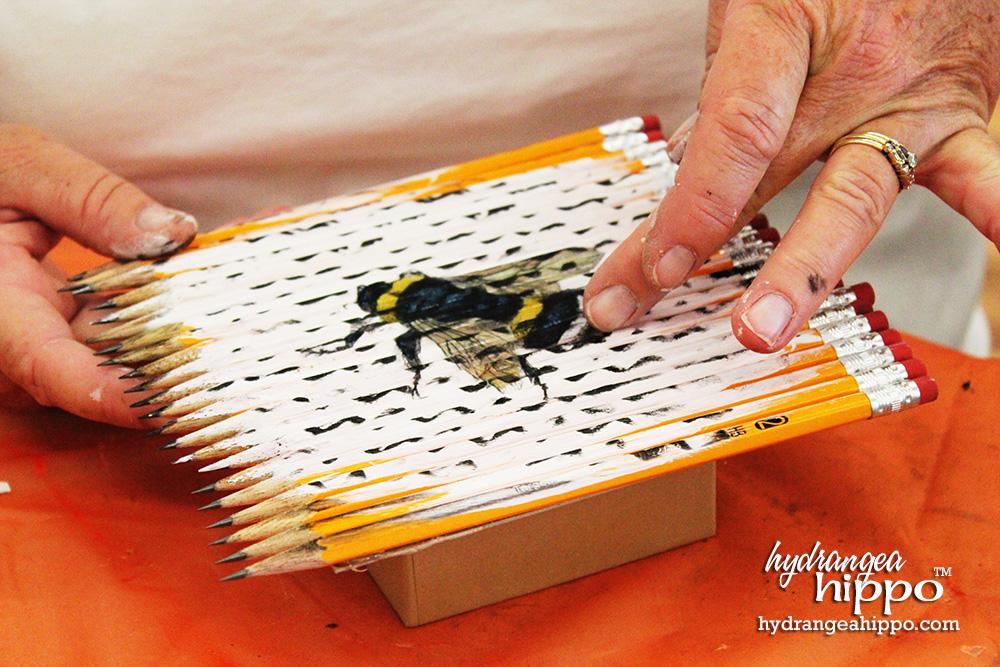Craft-Attitude-Pencil-Canvas-Class-by-JenniferPriest-Sept-29-20134