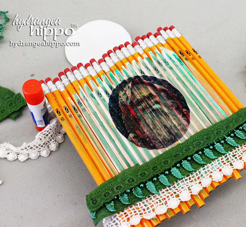 Craft-Attitude-Pencil-Canvas-Class-by-JenniferPriest-Sept-29-20135