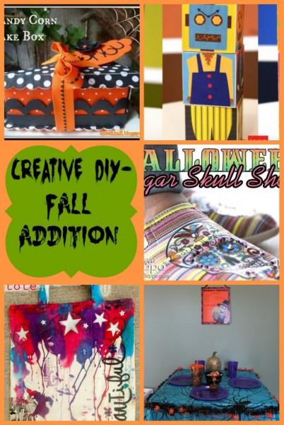 Creative_DIY_Fall_Addition--687x1024