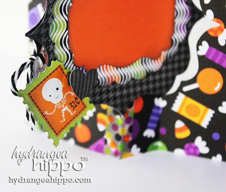 Doodlebug-Halloween-Card-Hydrangea-Hippo-Jennifer-Priest-XYRON-Oct-2013-2
