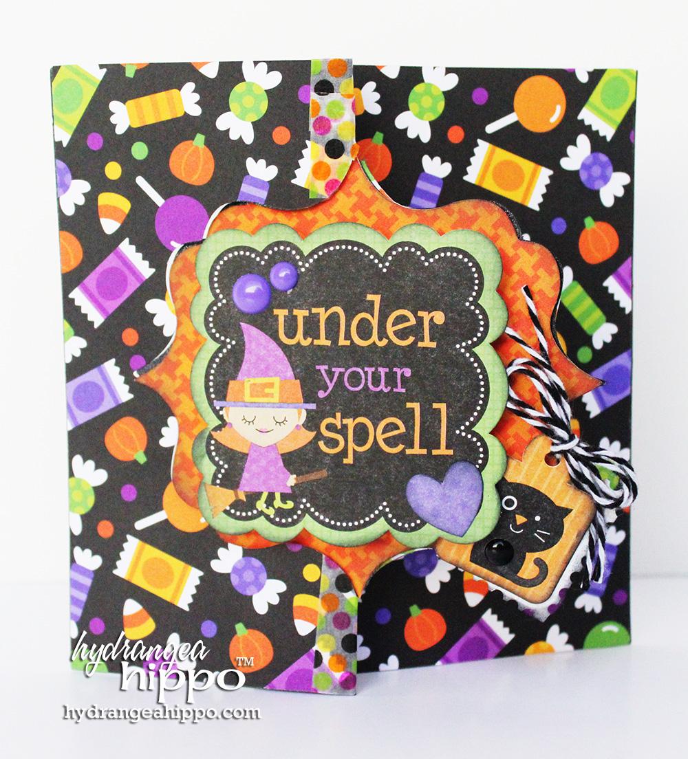 Doodlebug-Halloween-Card-Hydrangea-Hippo-Jennifr-Priest-XYRON-Oct-2013-1