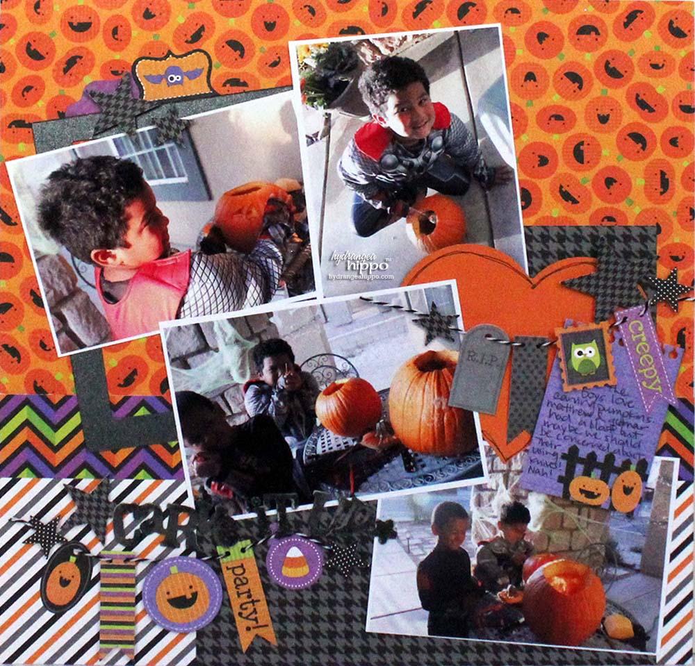 Doodlebug-Xyron-Hop-Oct-2013-Carve-It-Up-Scrapbook-Page-by-Jennifer-Priest3