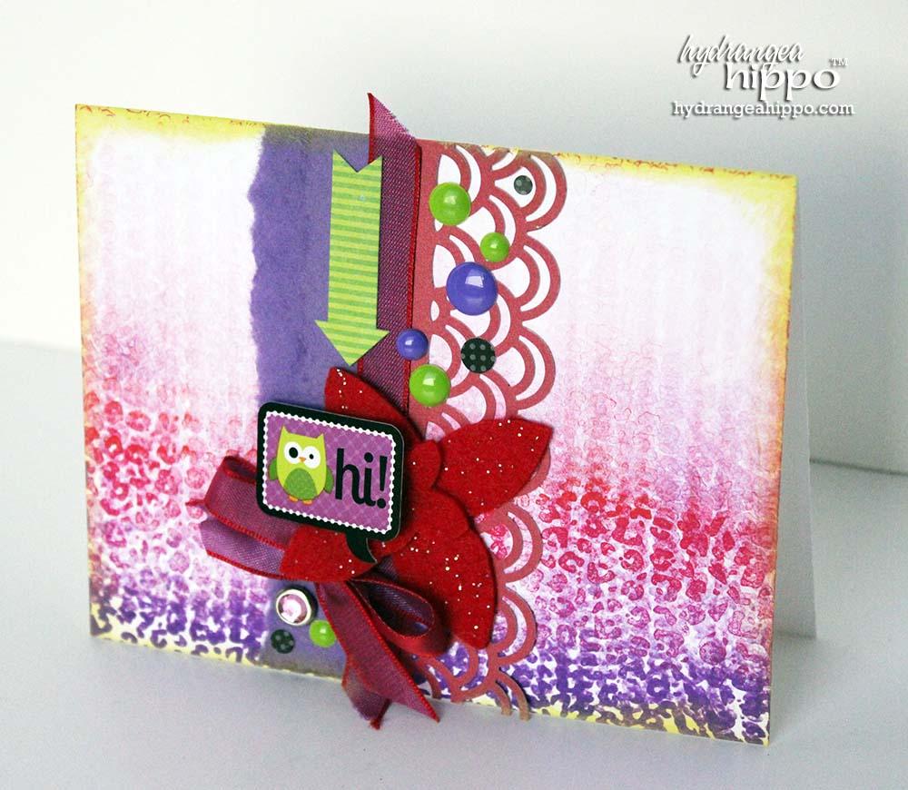Doodlebug-Xyron-Hop-Oct-2013-Hi-Owl-Card-by-Jennifer-Priest