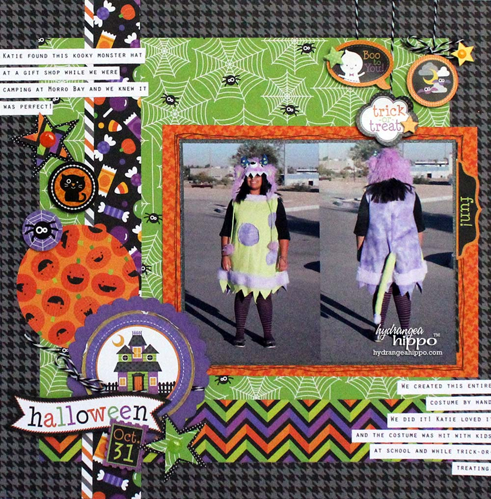 Doodlebug-Xyron-Hop-Oct-2013-We-Did-It-Scrapbook-Page-by-Jennifer-Priest