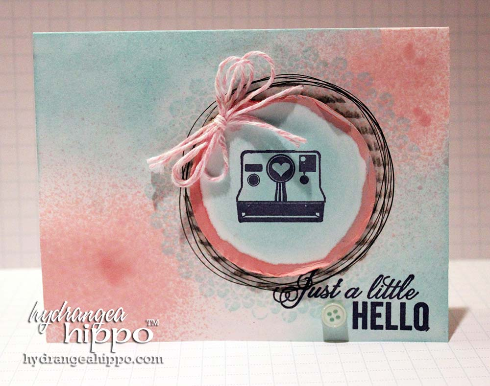 Just-A-Little-Hello-Card-WCMD-2013-Jennifer-Priest-Clearsnap-Sprays2