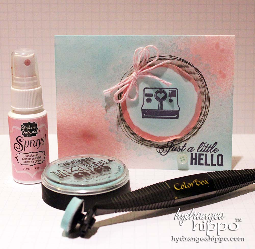 Just-A-Little-Hello-Card-WCMD-2013-Jennifer-Priest-Clearsnap-Sprays3