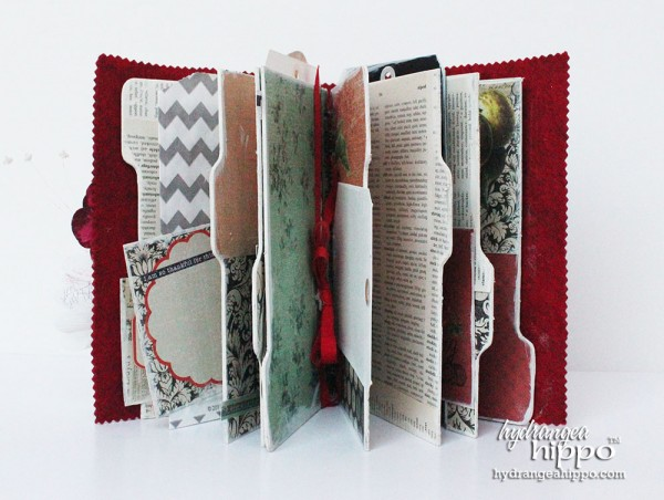 No-Sew-Felt-Mini-Book-Xyron-Jennifer-Priest3