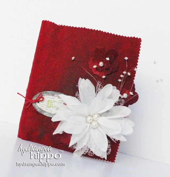 No-Sew-Mini-Book-Cover-Jennifer-Priest-for-Xyron-Maya-Road2