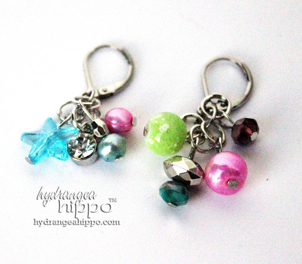 Prima-Bead-Sept-Earrings-Christmas-Jennifer-Priest2