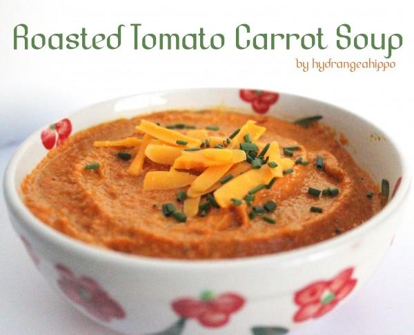 Roasted-Tomato-Carrot-Soup-Paleo-Dairy-Hydrangea-Hippo-Jennifer-Priest