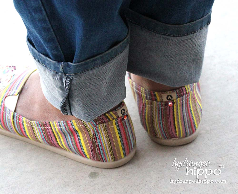 Sugar-Skulls-Shoes-For-Dia-De-Los-Muertos-Craft-Attitude-Jennifer-Priest3