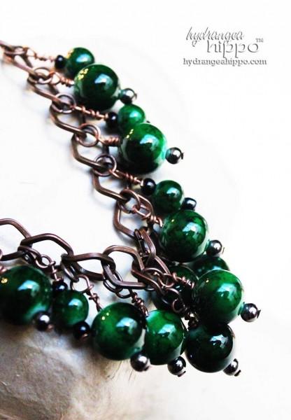 Xaver-Green-Beaded-Bracelet2-wm