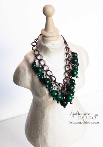 Xaver-Green-Beaded-Bracelet3-wm