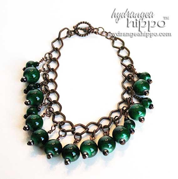 Xaver-Green-Beaded-Bracelet4-wm