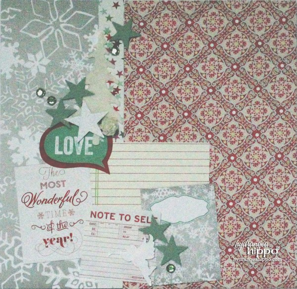 6-layouts-0-waste-kit-DECEMBER-2013-Hydrangea-Hippo-Jennifer-Priest2