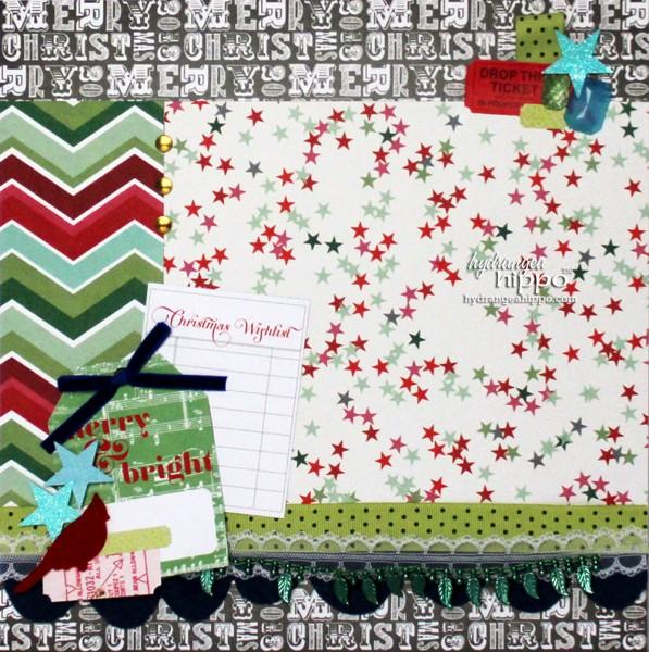 6-layouts-0-waste-kit-DECEMBER-2013-Hydrangea-Hippo-Jennifer-Priest4