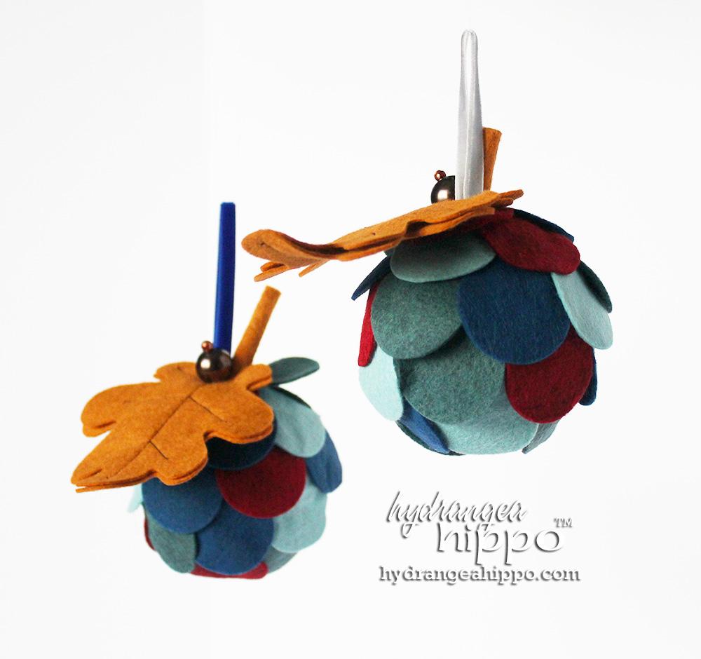 Acorn-Style-Ornaments-Christmas2