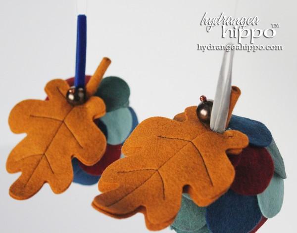 Acorn-Style-Ornaments-Christmas3