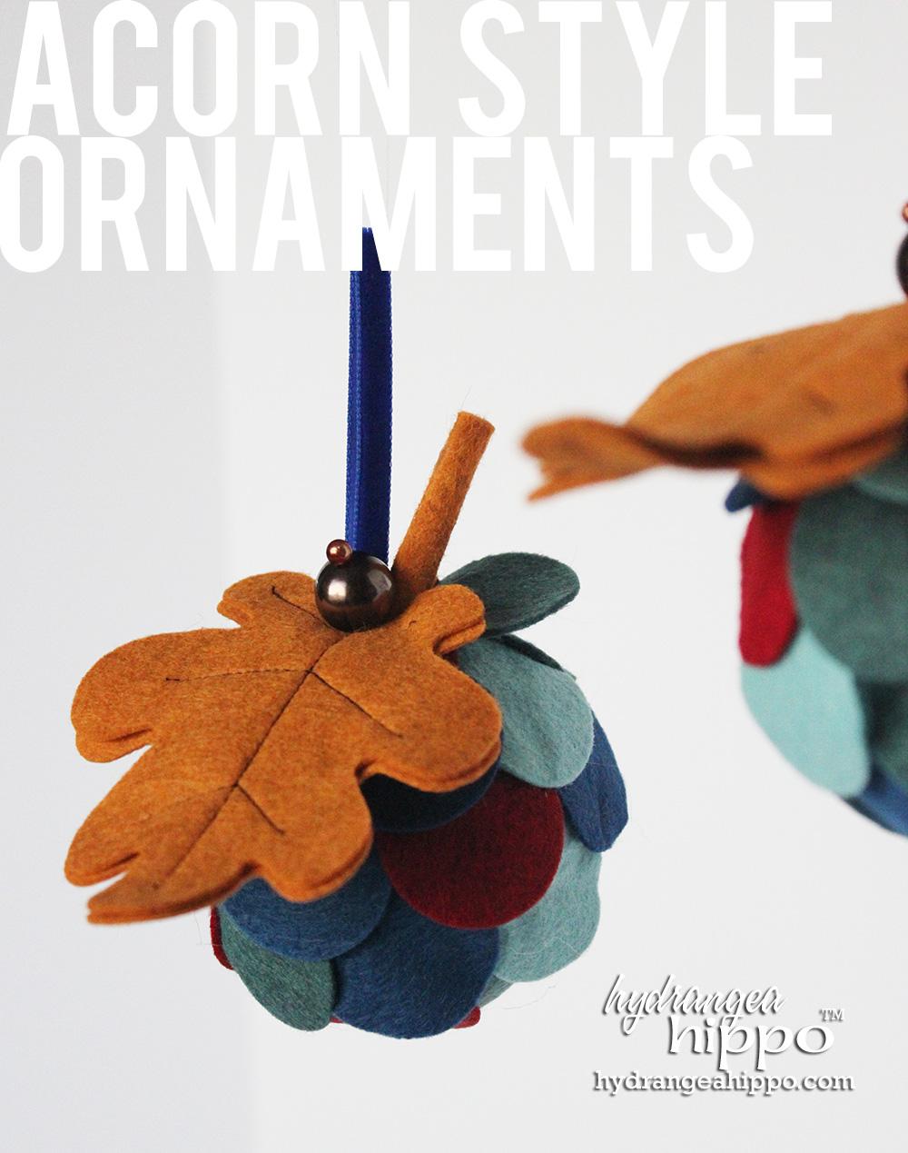 Acorn-Style-Ornaments-Christmas5