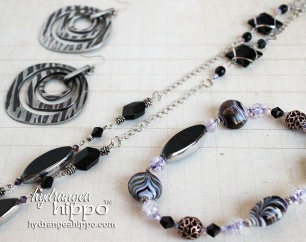 Beaded-Bracelet-Necklace-Earrings-Set-Prima-Bead-Cousin-Jennifer-Priest-Hydrangea-Hippo3