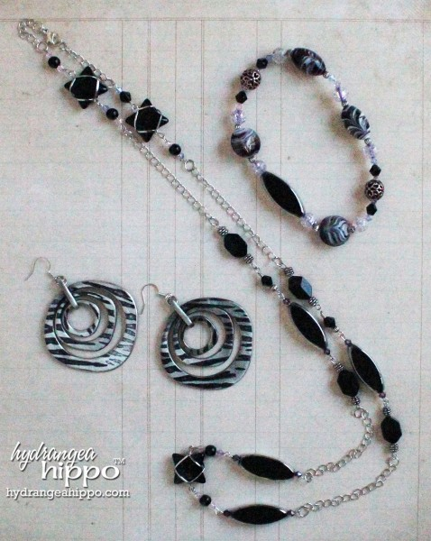 Beaded-Bracelet-Necklace-Earrings-Set-Prima-Bead-Cousin-Jennifer-Priest-Hydrangea-Hippo4