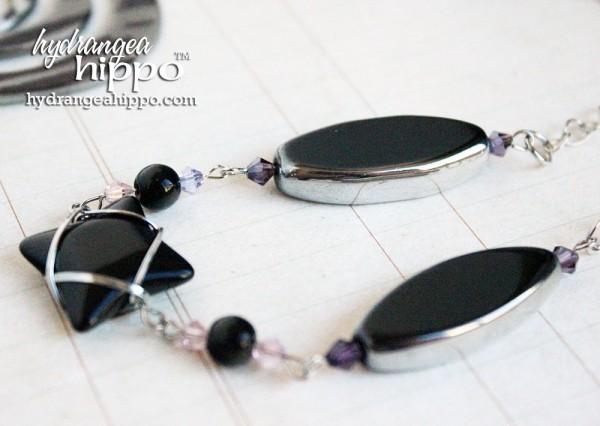 Beaded-Bracelet-Necklace-Earrings-Set-Prima-Bead-Cousin-Jennifer-Priest-Hydrangea-Hippo5