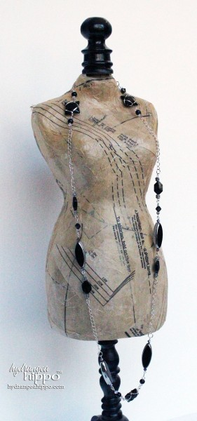 Beaded-Bracelet-Necklace-Earrings-Set-Prima-Bead-Cousin-Jennifer-Priest-Hydrangea-Hippo6