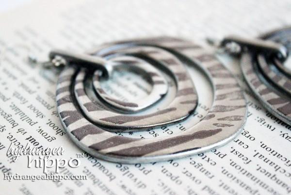 Beaded-Bracelet-Necklace-Earrings-Set-Prima-Bead-Cousin-Jennifer-Priest-Hydrangea-Hippo7