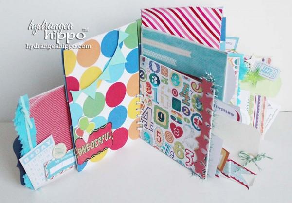 Boy-Birthday-Book-Hydrangea-Hippo-Jennifer-Priest10