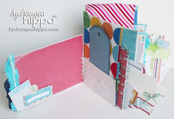 Boy-Birthday-Book-Hydrangea-Hippo-Jennifer-Priest11