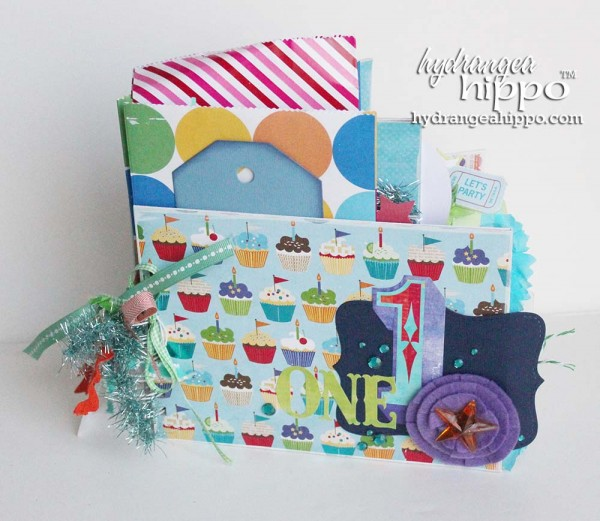 Boy-Birthday-Book-Hydrangea-Hippo-Jennifer-Priest12