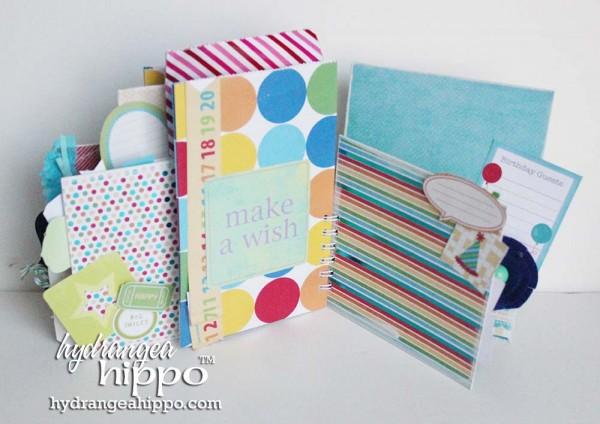 Boy-Birthday-Book-Hydrangea-Hippo-Jennifer-Priest3