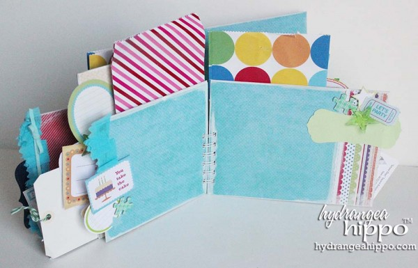 Boy-Birthday-Book-Hydrangea-Hippo-Jennifer-Priest5
