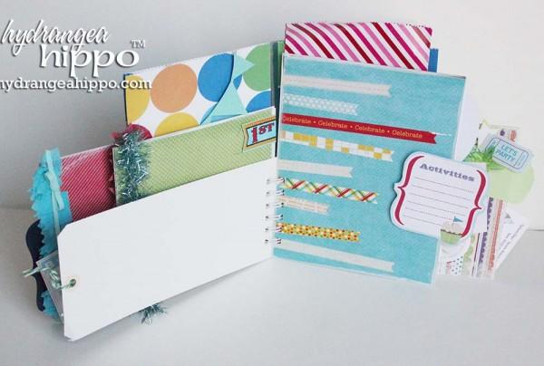 Boy-Birthday-Book-Hydrangea-Hippo-Jennifer-Priest8