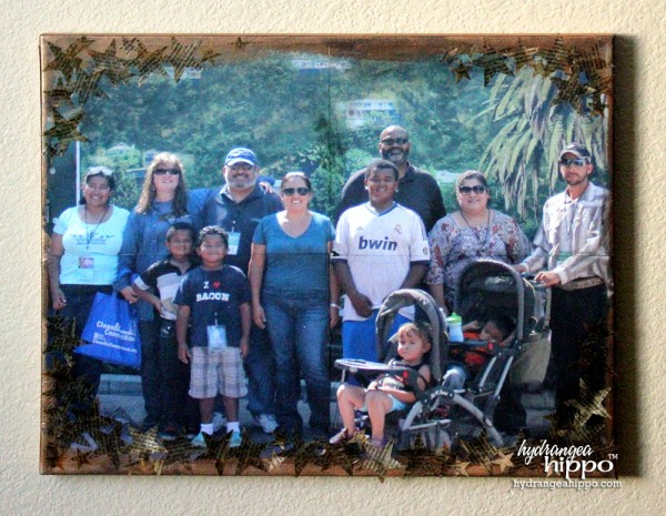 Familly-Photo-Canvas-Git-Craft-Attidue-By-Jennifer-Priest-wm