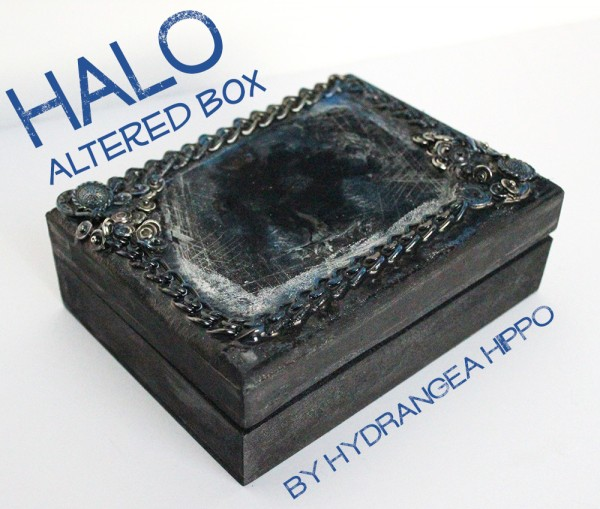 Halo-Handmade-Altered-Box-with-ICE-Resin-Walnut-Hollow-Craft-Attitude-by-Jennifer-Priest-title