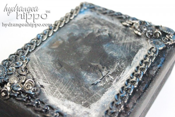 Halo-Handmade-Altered-Box-with-ICE-Resin-Walnut-Hollow-Craft-Attitude-by-Jennifer-Priest3
