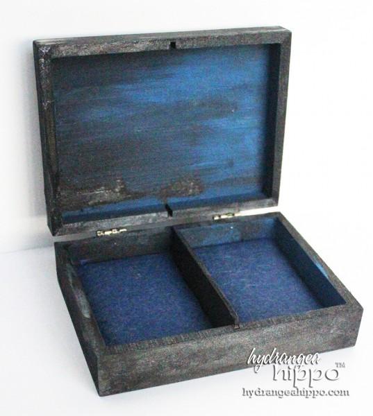 Halo-Handmade-Altered-Box-with-ICE-Resin-Walnut-Hollow-Craft-Attitude-by-Jennifer-Priest4