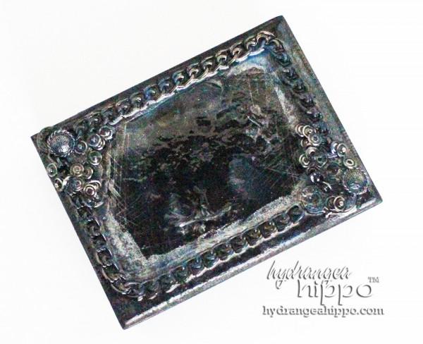 Halo-Handmade-Altered-Box-with-ICE-Resin-Walnut-Hollow-Craft-Attitude-by-Jennifer-Priest5